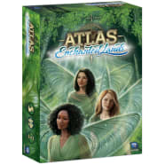 Atlas: Enchanted Lands Thumb Nail