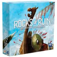 Explorers of the North Sea: Rocks of Ruin Expansion Thumb Nail