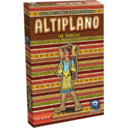 Altiplano: The Traveler Expansion Thumb Nail