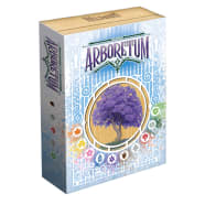 Arboretum: Deluxe Edition Thumb Nail
