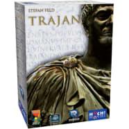 Trajan Thumb Nail