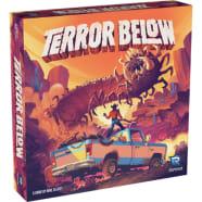 Terror Below Thumb Nail