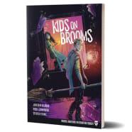 Kids on Brooms Thumb Nail