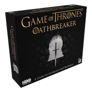 Game of Thrones: Oathbreaker Thumb Nail