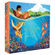 Aquicorn Cove Thumb Nail
