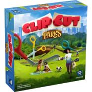 ClipCut: Parks Thumb Nail