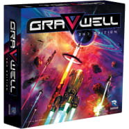 Gravwell (2nd Edition) Thumb Nail