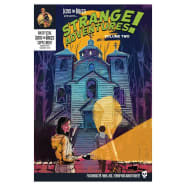 Kids on Bikes: Strange Adventures Volume Two Thumb Nail