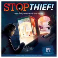 Stop Thief: 2nd Edition Thumb Nail