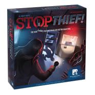 Stop Thief Thumb Nail