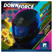 Downforce: Wild Ride Expansion Thumb Nail