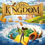 Key to the Kingdom Thumb Nail