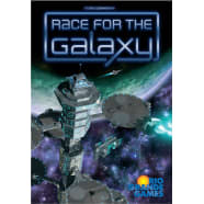 Race for the Galaxy Thumb Nail