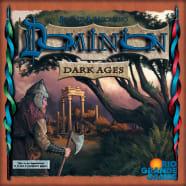 Dominion: Dark Ages Expansion Thumb Nail