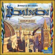 Dominion: Empires Expansion Thumb Nail