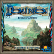 Dominion 2nd Edition Thumb Nail