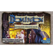 Dominion: Intrigue Upgrade Pack Thumb Nail