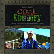 Coal Country Thumb Nail