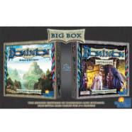 Dominion: Big Box 2nd Edition Thumb Nail