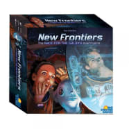 New Frontiers Thumb Nail