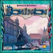 Dominion: Renaissance Expansion Thumb Nail