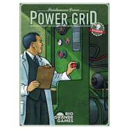 Power Grid: Recharged Thumb Nail