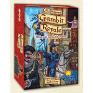 Gambit Royale Thumb Nail