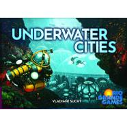 Underwater Cities Thumb Nail