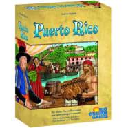 Puerto Rico: Deluxe Edition Thumb Nail