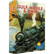 Gulf, Mobile & Ohio Thumb Nail