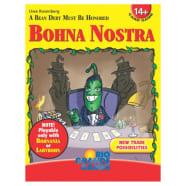 Bohna Nostra Thumb Nail