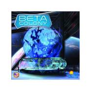 Beta Colony Thumb Nail