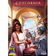 Concordia Thumb Nail