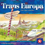 Trans Europa Thumb Nail