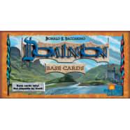 Dominion: Base Cards Thumb Nail