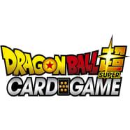 Dragon Ball Super TCG - Rise of the Unison Warrior - Booster Box Thumb Nail