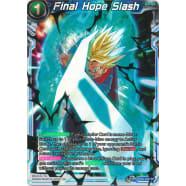 Final Hope Slash Thumb Nail