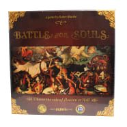 Battle for Souls Deluxe Edition Thumb Nail