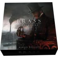 Brass: Lancashire Thumb Nail