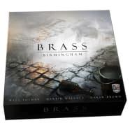 Brass: Birmingham Thumb Nail