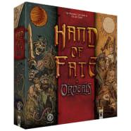 Hand of Fate: Ordeals Thumb Nail