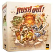 Rush Out! Thumb Nail