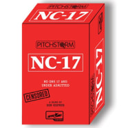 Pitchstorm: NC-17 Expansion Thumb Nail