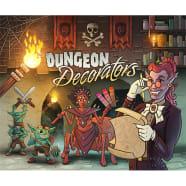 Dungeon Decorators Thumb Nail