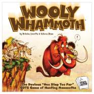 Wooly Whammoth Thumb Nail
