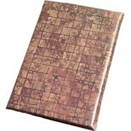 Ancient Ruins RPG Tablecloth Thumb Nail
