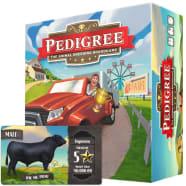 Pedigree (Brangus Cattle edition) Thumb Nail