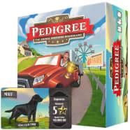 Pedigree (Labrador Dog edition) Thumb Nail