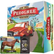 Pedigree (Quarter Horse edition) Thumb Nail