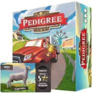 Pedigree (Southdown Sheep edition) Thumb Nail